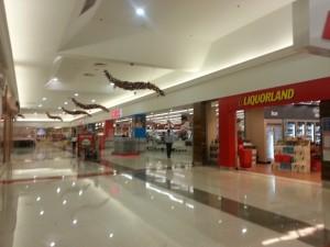 Shopping Discount@Sunnybank Hills Coles