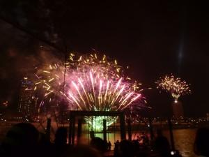 fireworks_20110906_1758059289