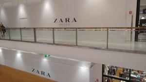 Zara@Garden City