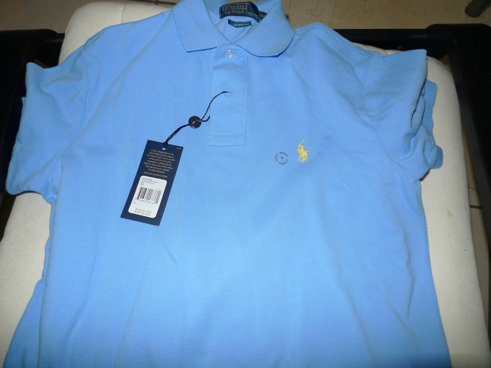 Bne Live Town In Polo harbour Ralph Lauren Storewide 60 off MLGzVqUSp