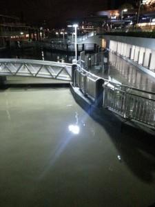 Floods@Riverside