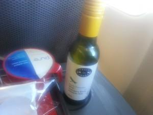 Wine@QANTAS