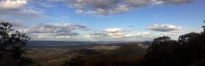 Picnic Point Toowoomba,
