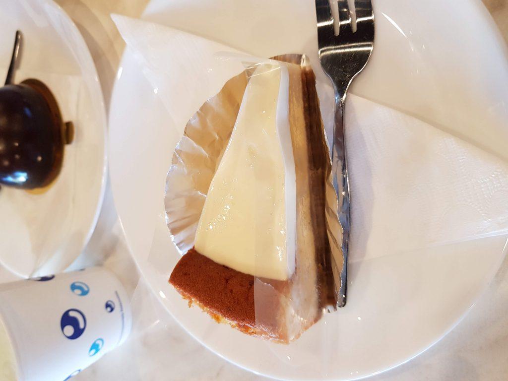 Cake@BCC DESSERT & CAKE